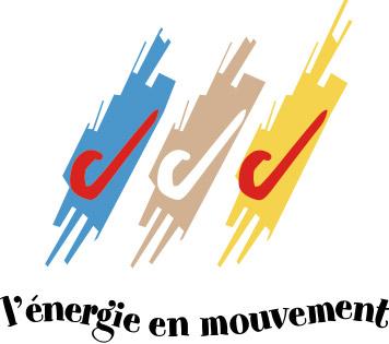 L'énergie en Mouvement. Frédéric Cabot - Viriat AIN